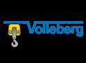 Volleberg