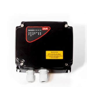 R06 Danfoss Receiver
